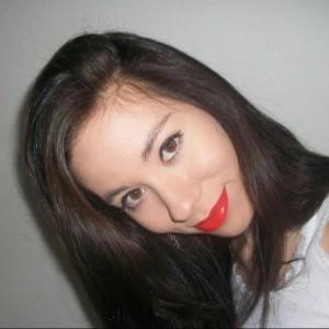 Dana Boudová