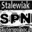 stalewiak