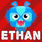 View EthanTheSandwich's Profile