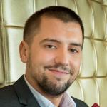 Profile picture of Vasilis