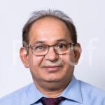 avatar for پرویز فتح (لیڈز-برطانیہ)
