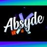 AbsydeAuberon