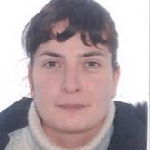 Ana García Calvín