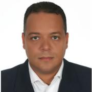 Photo of Julio Clase