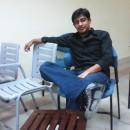 AnasDilshad