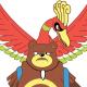 banjo2E's avatar