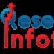 Research Infotech