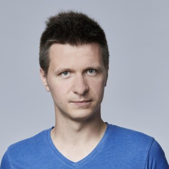 Aleksanderkuczek