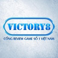 victory8