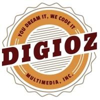 Avatar of DigiOz Multimedia
