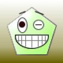 Avatar de leandrasg92