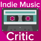 The Indie Music Critic