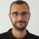 Dario Faggioli's avatar