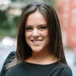 Kate Degen