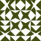 gravatar for User 8357