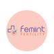 femiint