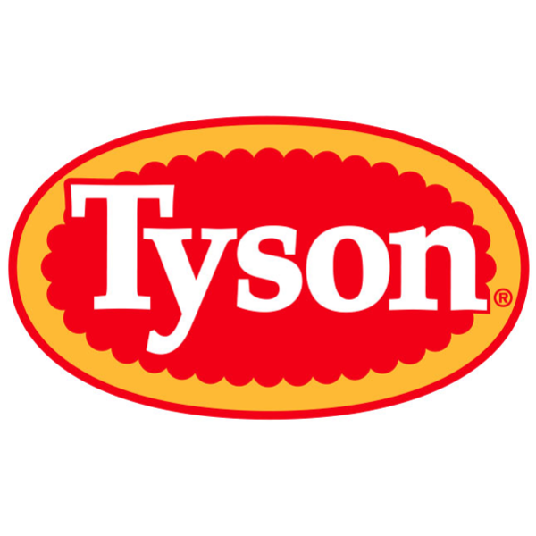 Tyson® Grilled & Ready®