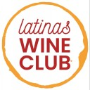 Latinas Wine Club