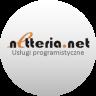 netteria_net