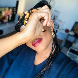 fashionafrika
