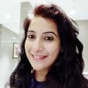 Smita Balani