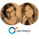 Małgorzata z www.job-choice.net