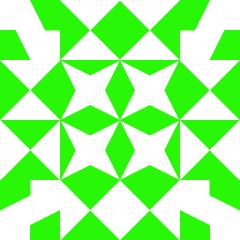 digitalxxl avatar image