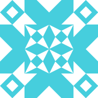 gravatar for Rochak Neupane