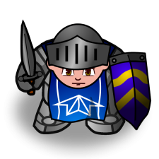 Avatar for sirkerry from gravatar.com