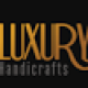luxuryhandicrafts handicrafts