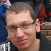 Yuval Zilberstein