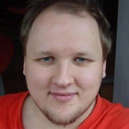 alebedev