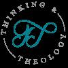 thinkingandtheology