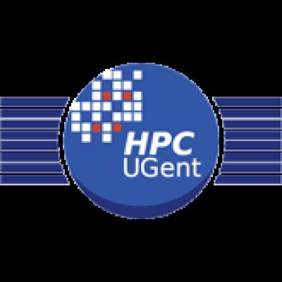 hpcugent