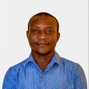 Godwin Akakpo-Ashiadey