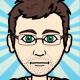 Profile picture of Jonatan Jumbert