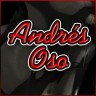 Andresoso
