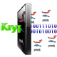 KryptosFR