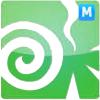 milo green