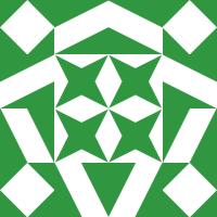 b84d4df7835 tiosozenquita – Site Title