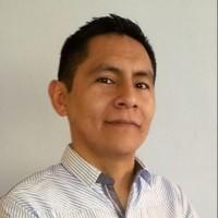 Avatar of Daniel Gutierrez