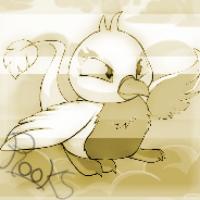 Deadsparrow