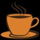 Coffee_Mage