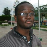 Tolulope Ogunsina