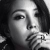 Comeback comfirmed!...but where? - last post by ~Milestone~