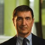 Lewis Coleman, M.D.