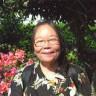 Krissttina Isobe