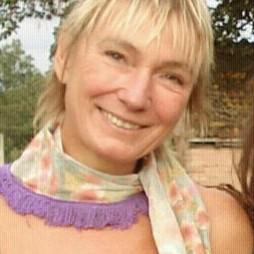 avatar for Françoise Roussel