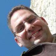 Marc Cortinas Val