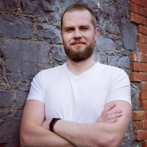 Chris Papenfus